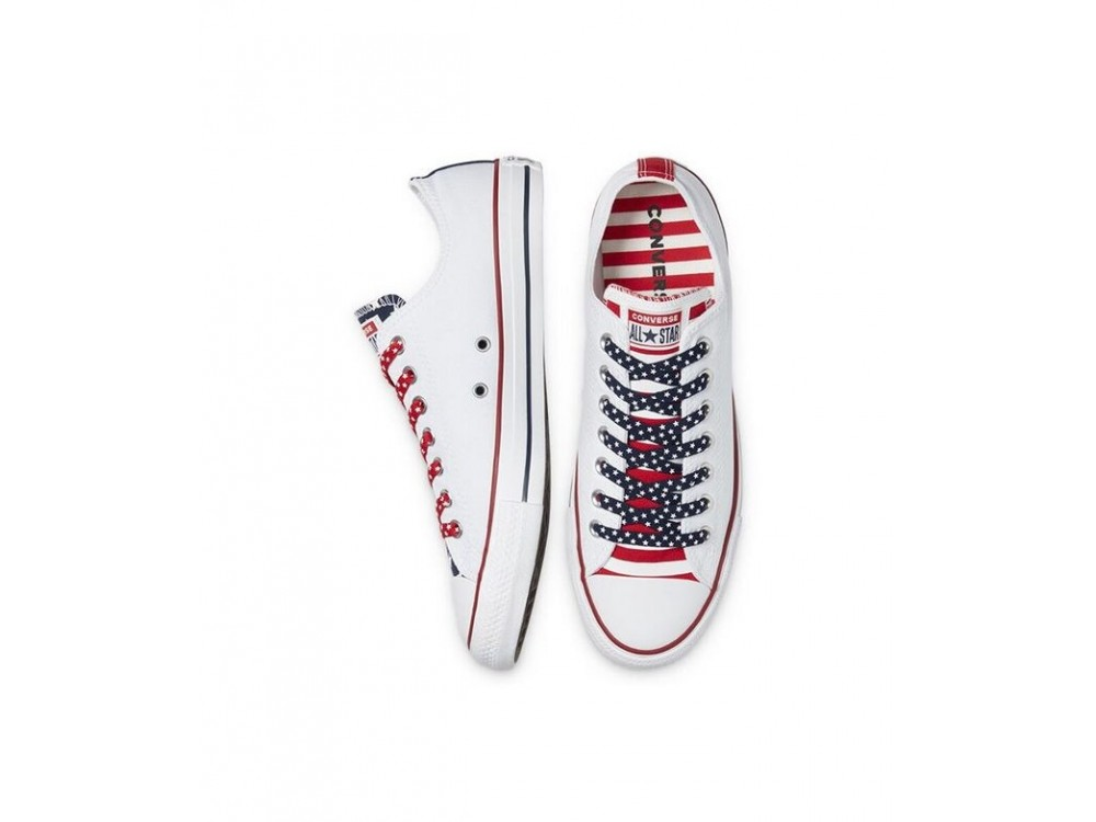 converse-stars-stripes-chuck-taylor-all-