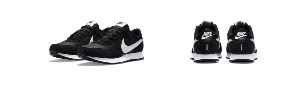 nike-md-valiant2.png