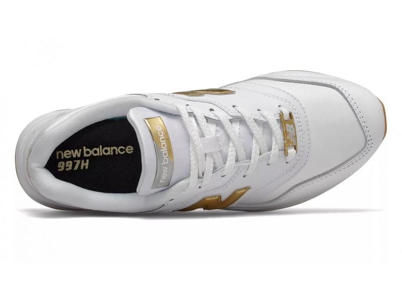 Mejores Zapatillas Mujer