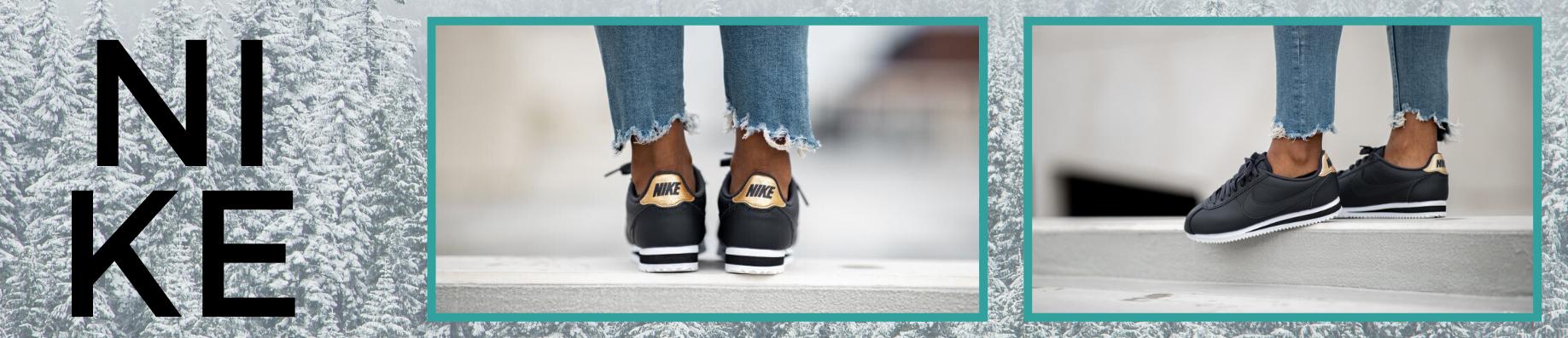 Mejores Zapatillas Mujer Invierno