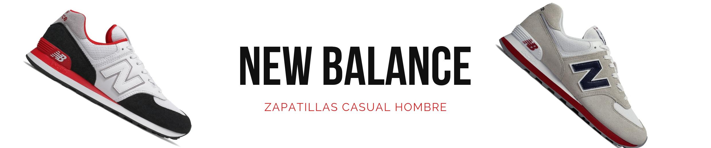 zapatillas casual new balance hombre2