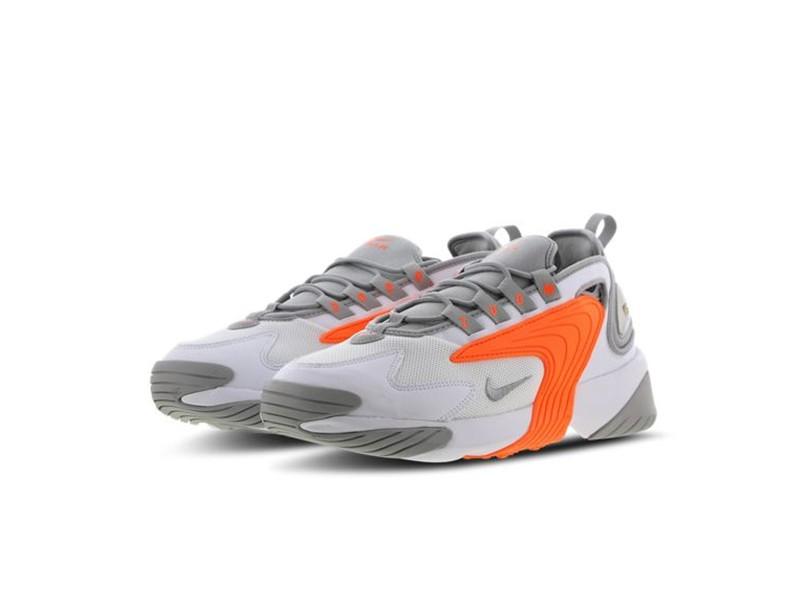 Cita Húmedo Cuadrante  Nike Hombre 2020-2021 | Nuevas Nike Hombre 2021 - Izapatillas