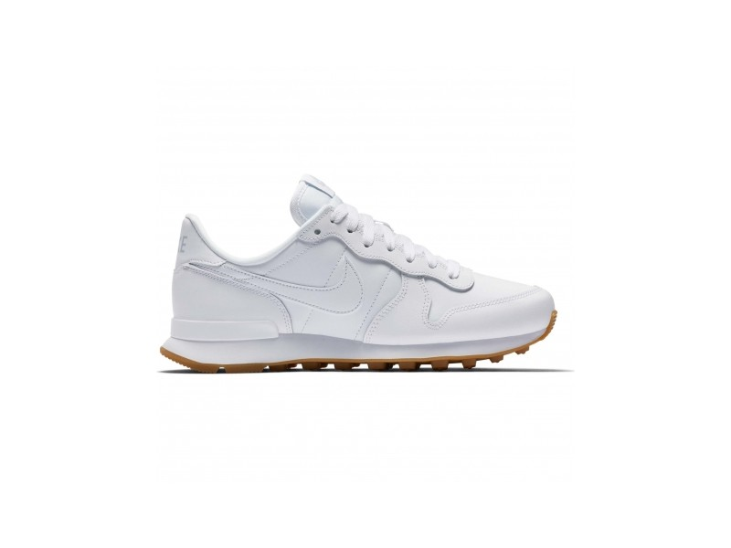 Nike internationalist rebajadas