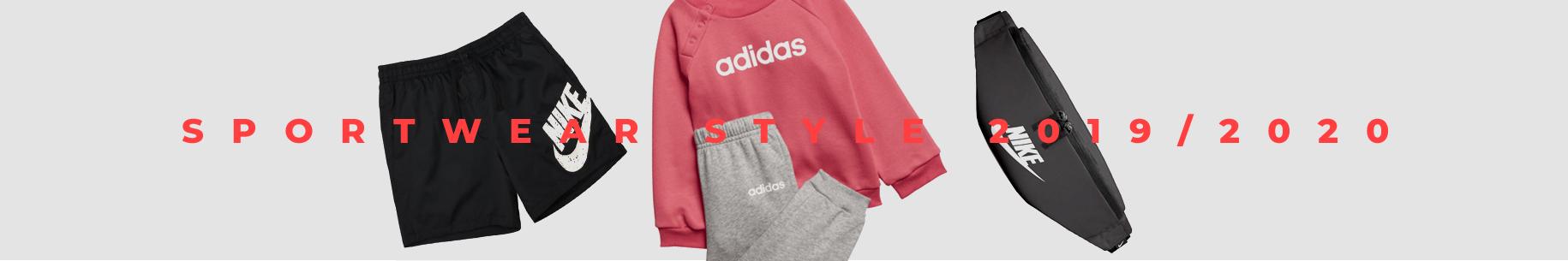 comprar ropa de deporte online