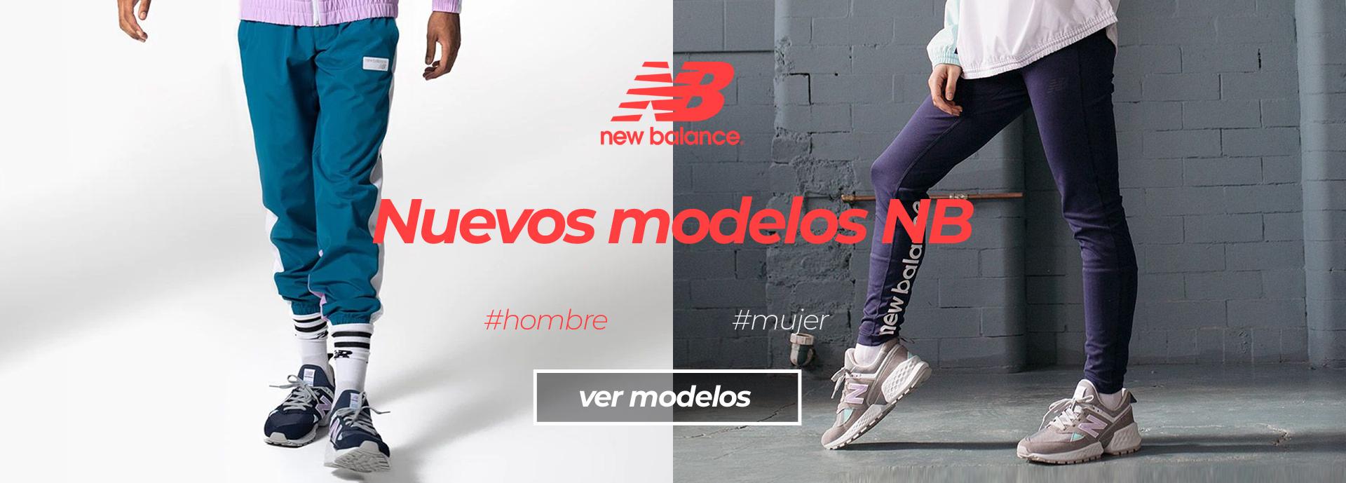 new balance 009 hombre