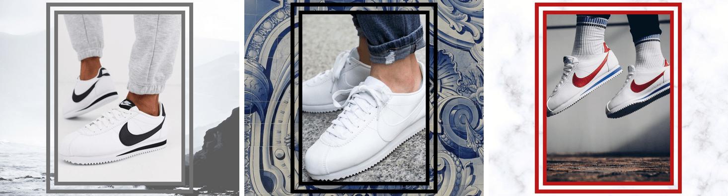 Zapatillas Nike Online